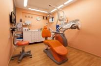 Pando Clínica Dental